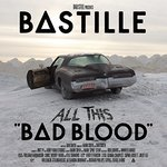 Bad Blood [Bonus Disc]