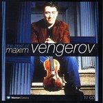 The Best of Maxim Vengerov