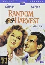 Random Harvest [Korean]