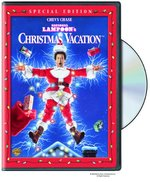 National Lampoon's Christmas Vacation [WS] [Special Edition]