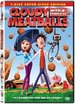 Cloudy with a Chance of Meatballs [2 Discs]