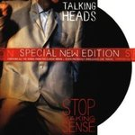 Stop Making Sense [Special Edition]