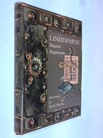 Lindisfarne: The Cradle Island