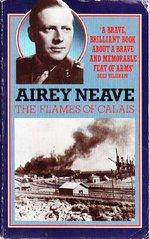 The Flames of Calais