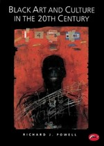 Black Art and Culture in the 20th Century