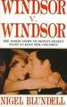 Windsor V. Windsor