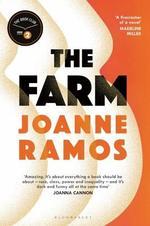 The Farm: A BBC Radio 2 Book Club Pick