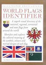 World Flags Identifier