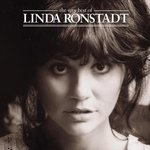 The Very Best of Linda Ronstadt [Bonus Tracks]