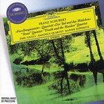 Franz Schubert: Trout Quintet; Death and the Maiden Quartet