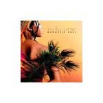 Acoustic Soul [UK Bonus Tracks]