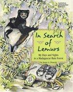 In Search of Lemurs