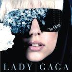 The Fame [Revised UK Version]