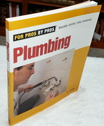 Plumbing (for Pros By Pros)