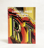 Landfall Press: Twenty-Five Years of Printmaking