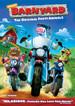 Barnyard-the Original Party Animals (Full Screen Edition)