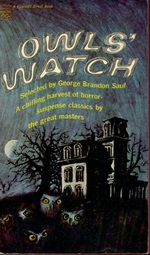 Owls' Watch