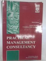 Practical Management Consultancy