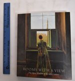 Rooms With a View: the Open Window in the 19th Century