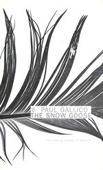 The Snow Goose; and the Small Miracle (Essential Penguin)