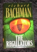 The Regulators
