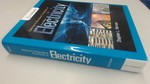 Delmars Standard Textbook of Electricity (6th Ed. )
