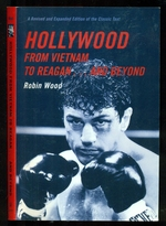 Hollywood From Vietnam to Reagan...and Beyond