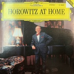 Horowitz at Home