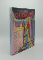 The Chicagoan a Lost Magazine of the Jazz Age
