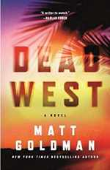 Dead West (Nils Shapiro, 4)