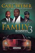 The Family Business 3: a Family Business Novel