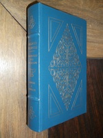 Millard Fillmore: Biography of a President (Easton Press) (Library of the Presidents)