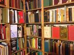 Alexander's Books