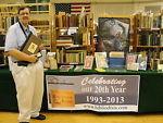 Bibliodisia Books