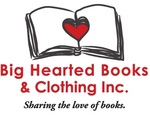 Big Hearted Books