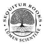 Sequitur Books