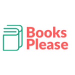 Booksplease