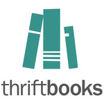ThriftBooks - Green Earth