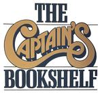 The Captain's Bookshelf, Inc.