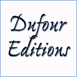 Dufour Editions Inc.
