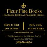 Fleur Fine Books
