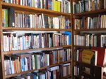 High-Lonesome Books