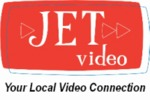 Jet Video Cooperative