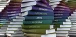 College Book Mart