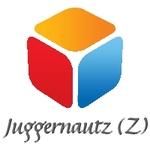 JUGGERNAUTZ