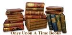 Norbet Books