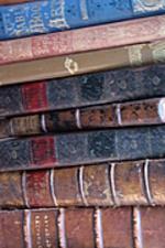 Gian Luigi Fine Books, Inc.