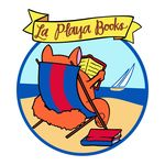 La Playa Books