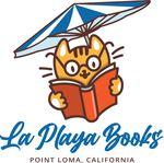 La Playa Books