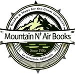 Mountain N' Air Books